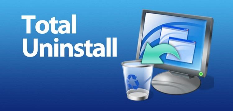 برنامج (2016) 6.17.2 Total Uninstall