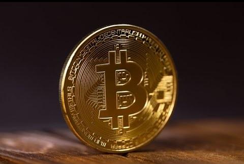 حصرياً عملة البتكوين Bitcoin
