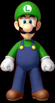 سوبر ماريو برذرز Super Mario